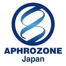 アフロゾーンジャパン